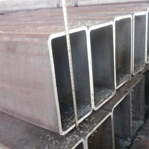 100X50MM RHS Rectangular Hollow Section