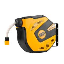 Автоматическая катушка для водяного шланга высокого давления DINGQI