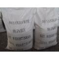 Dicyandiamid DCDA Dicyandiamid-Mischdünger