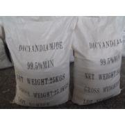 Dicyandiamide DCDA Dicyandiamide Compound fertilizer