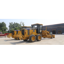 CATERPILLAR 190HP MOTOR GRADER FOR SALE