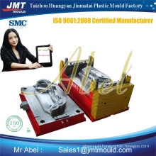 JMT DIY SMC steel mold
