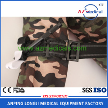 Longji AZ Military Tactical Combat Tourniquet