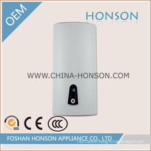 High Quality New Design Electric Instant Water Heater