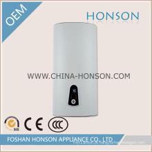 Calefator de água imediato elétrico novo do projeto de alta qualidade
