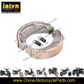 Motorcycle Brake Shoe for Wuyang-150