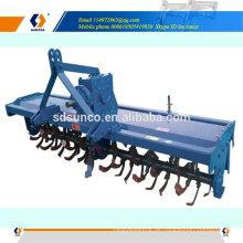 1GKN-Drehgrubber (Rahmentyp, hohes Getriebe)
