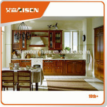 The best choice factory directly acrylic for kitchen meter price