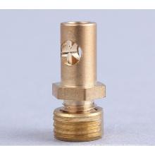 Professionelle kundenspezifische Kupfergelenk (ATC-416)