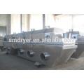 Mushroom powder drying machine/dryer