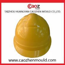 Hot vendendo molde de capacete de injeção de plástico na China