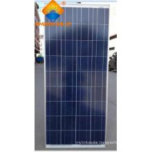 Solar Polycrystalline Silicone Panels (KSP-155W)