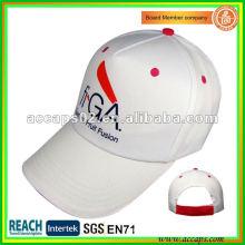 Werbe-Print-Baseball Caps BC-0172