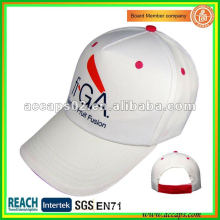 promotional print baseball caps BC-0172