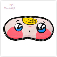 10*30cm Cartoon Eyeshade (polyster pongee)