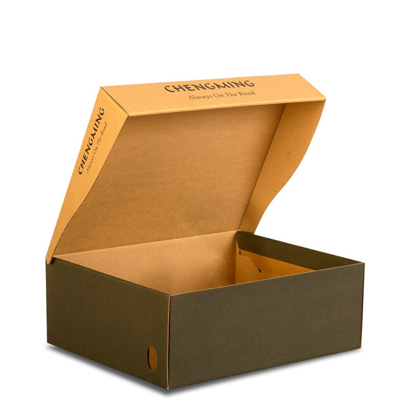 corrugated_shoe_paper_box_zenghui_paper-package_company_6 (3)