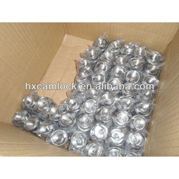 Fuzhou Hongxing Aluminum camlock couplings