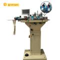Computergesteuerter linking machine Preis der nähenden Sockenspitze
