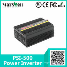 Serious Output Power CE Approve Pure Sine Wave Power Inverter