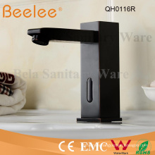 Square Body Automatic Orb Sensor Water Tap