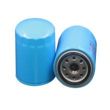 Original stock 15208-H8916  15208-H8911 for auto oil filter