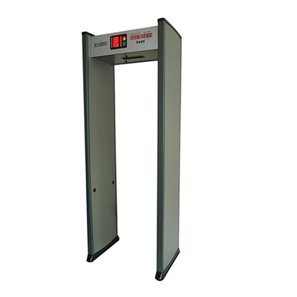 foro detector de metales