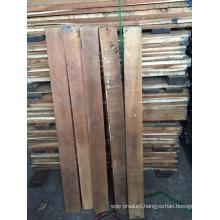 First Hand Not Polish But Kd Ab Grade Acacia Wood Timber.