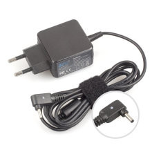 DC 12V1.5A Charger for for Acer Tablet Iconia W3 A500