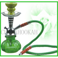 Hookah,shisha,narghile,glass pipes SS009