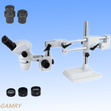 Stereo Zoom Mikroskop Szx6745-Xtwzii