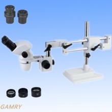 Stereo Zoom Microscópio Szx6745-Xtwzii