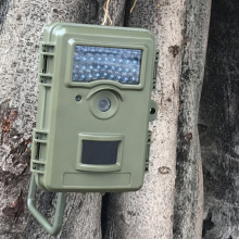 36 LED's Neutrale Strike Force Trail Camera