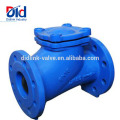 Catalogue Spring Swing Flap 8mm Price You Pornd Duckbill Din Ball Type Check Valve Manufacturer