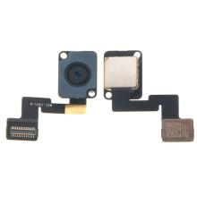 Piezas de la tableta para el mini módulo de la cámara de la parte posterior del iPad