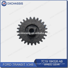 Genuine Transit V348 Slewing Gear 7C19 18K526 AB