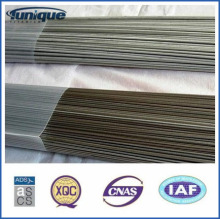 Hot Sale Titanium Wire for industrial