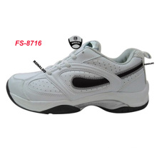 Low price tennis shoes for men,sports shoes