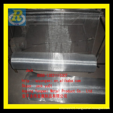 window security screen /Fly Window Screen/galvanized window screen