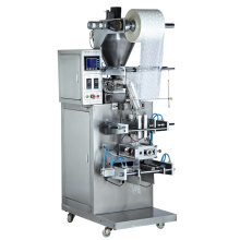 Stand up Jelly Filling Machinery