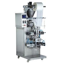 Automatic Sauce Packing Machine Three Sides Sealing Machine
