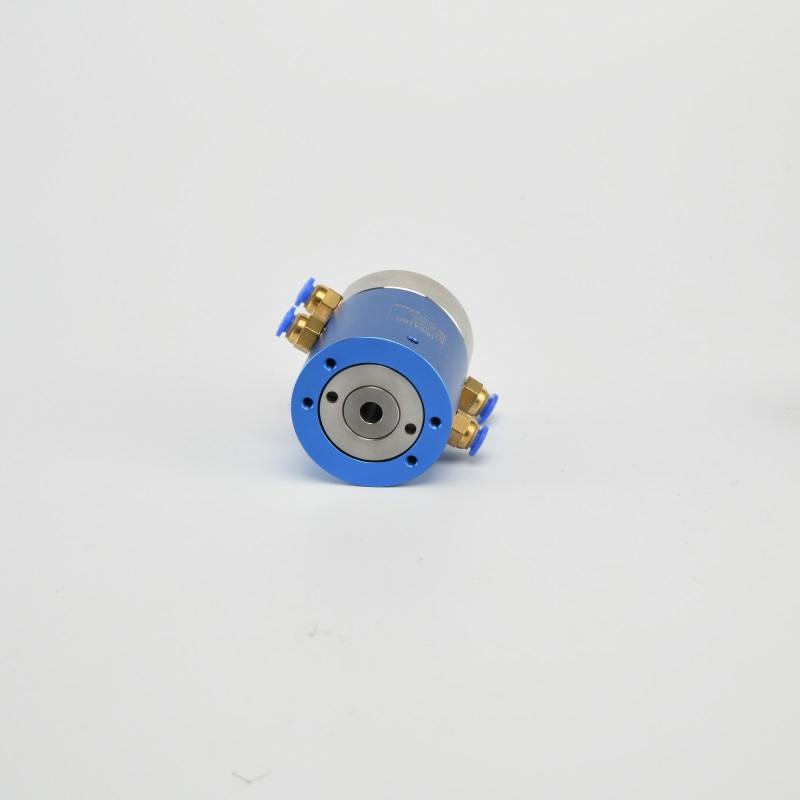 Slip Rings in Generator