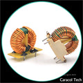 Choke Coils Power Ringkerninduktivität 1 Henry für Eingangsfilterinduktivitäten