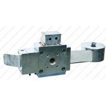 Automatic Belt Melt Filter (BEST)