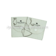 Nouvelles poches de velours de style enveloppe de conception avec des prix bas