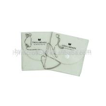Новый дизайн конверт стиль бархат мешки с низкой ценой