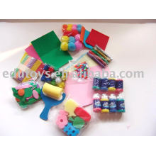 kids classroom craft kit