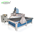 2017 hot sale latest design cnc router 1325