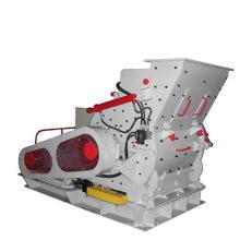 Hammer Mill Hammer Milling Machine