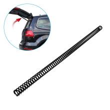 Dongguan manufacturing custom spiral spring medical spring wire compression spring