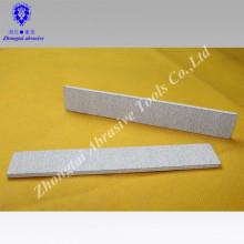 Оптовая Эмери материал и двойной Бортовой Тип одноразовые пилочка для ногтей